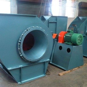 Backward-Incline-centrifugal-fan-1-pharmaceutical-industry,-oven-recirculation,-pollution-control
