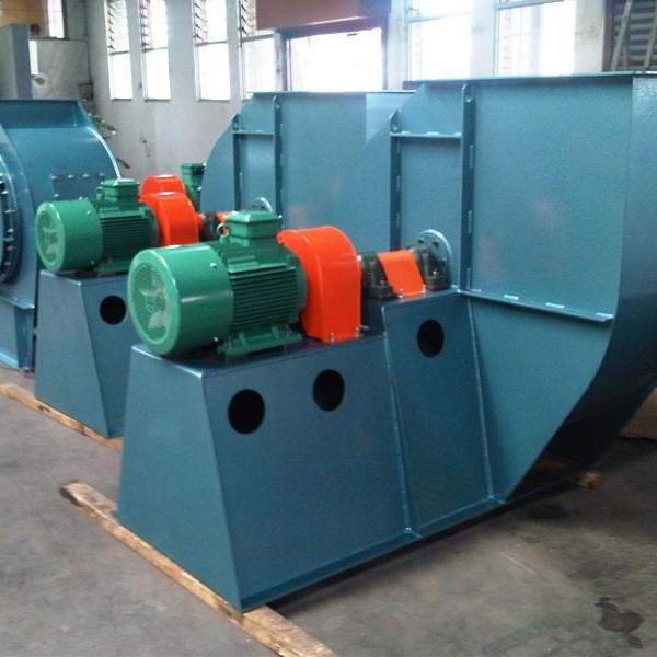 Backward-Incline-centrifugal-fan-3-chemical-process,-mining-process,-air-handling