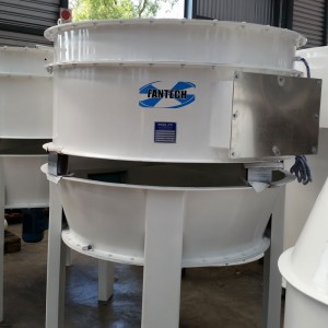 Filters-2-maize-milling-flour-milling-food-processing