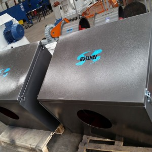 Filters-3-clean-air-filter-box,-process-air,-cooling-system,-forced-draft-(2)
