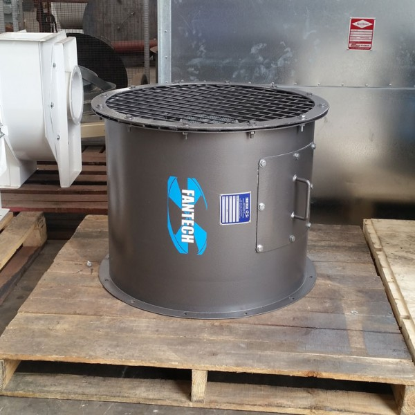 Inline-duct-fan-1-ventilation,-air-movement,-cooling-systems,-HVAC