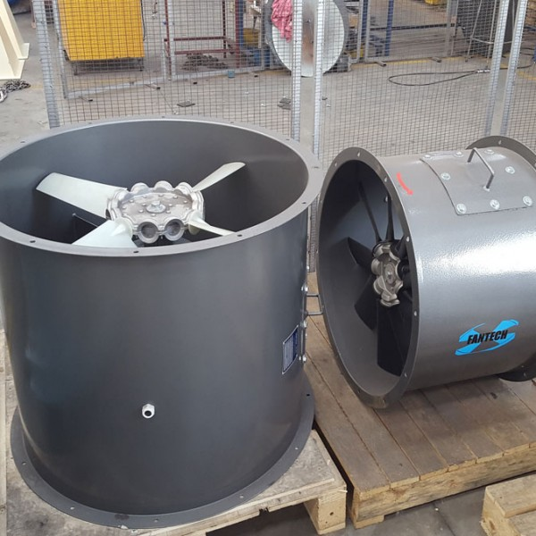 Inline-duct-fan-3-ventilation,–cooling-systems,-HVAC,-fume-extraction,-dryers