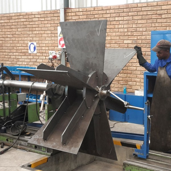 LS-3-Material-handling-centrifugal-fan-saw-mills,-wood-chip,-paper-mills