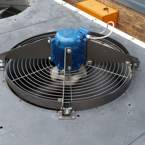 Plate-axial-fan-1-radiator-fan