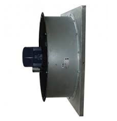 Plate-axial-fan-3-cooling-tower-and-cooling-fan