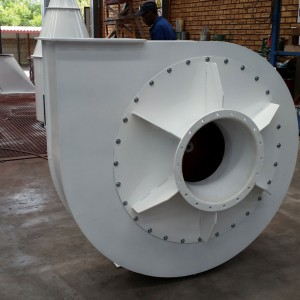 Radial-centrifugal-fan-3-maize-milling,-flour-milling,-food-processing