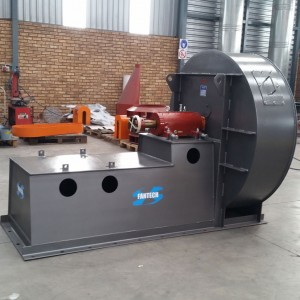 Radial-tip-centrifugal-fan-1-dust-and-pollution-control