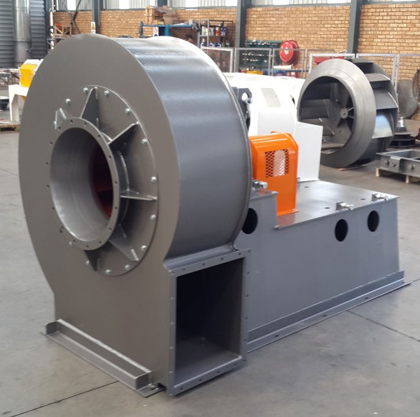 Radial-tip-centrifugal-fan-3-Scrubbers,-pollution-control,-chemical-processing