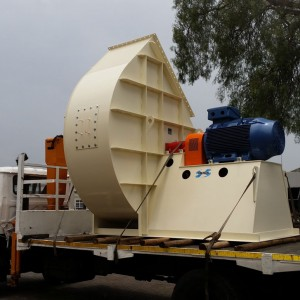 backward-curve-centrifugal-fan-1,-dryers,-fume-control,-forced-draft
