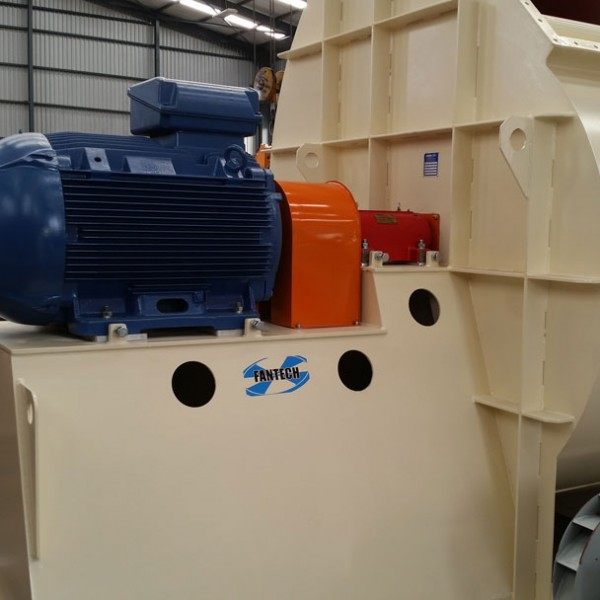 backward-curve-centrifugal-fan-2,-cooling-systems,-process-heating,-odor-control